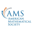 cmbs-ams-logo-societies-page-1.jpg